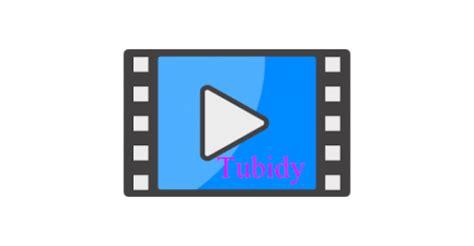 cep telefonuna mzik ndir mobil mp3 mzik indirme tubidy m3 indir y 252 kle tubemate youtube downloader indir