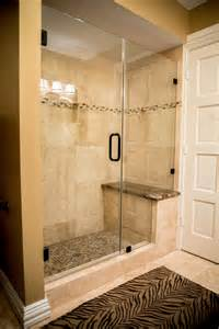 the woodlands archives bathroom remodeling in the