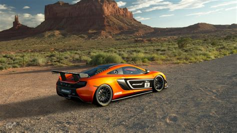 Auto Spiele Ps4 by Best Racing On Ps4 And Xbox One In 2017 The Driving