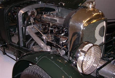 bentley engine bentley blower engine bentley free engine image for user