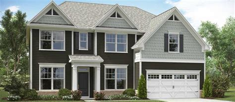 indian new homes in cary nc new homes ideas
