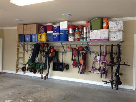 Garage Organization Groupon Garage Storage Idea Great Garage Storage Ideas Home