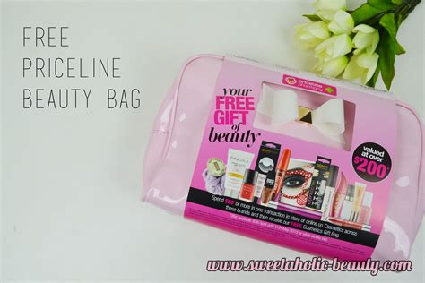 priceline bid priceline bag 2015 sweetaholic