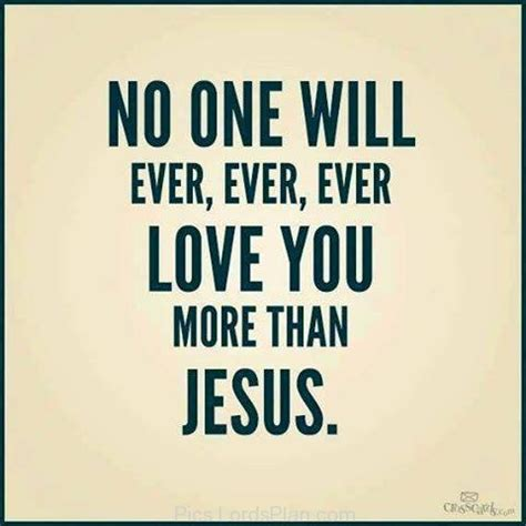 Jesus Quotes Jesus Quotes About Quotesgram
