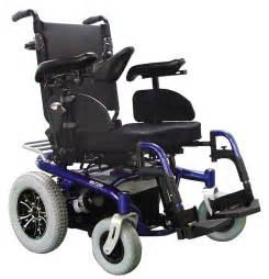 Electric wheelchairs scooters wheel chair used electric wheel chair