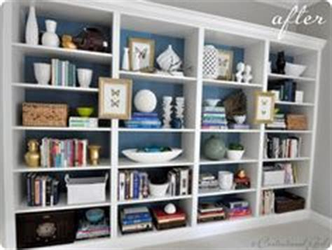 billy in the bedroom centsational girl billy bookcase ideas on pinterest billy bookcases ikea