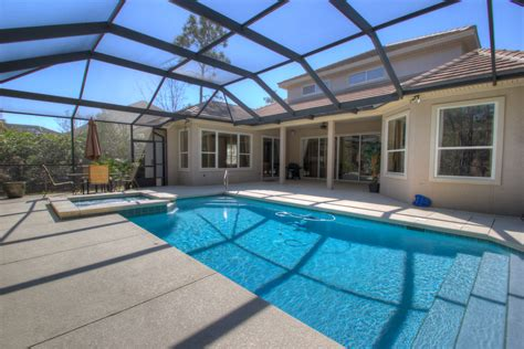 adding screens and grills as your next florida home