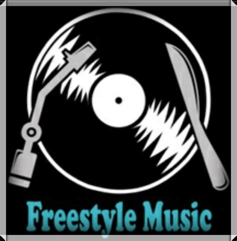 best freestyle songs vic grimes dj slick quot freestyle mix quot