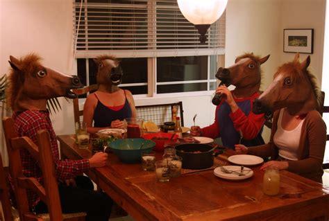 funny horse head mask funnymadworld funny horse head mask funnymadworld