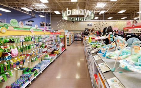 game stores baby section kroger opens its second richmond area marketplace store
