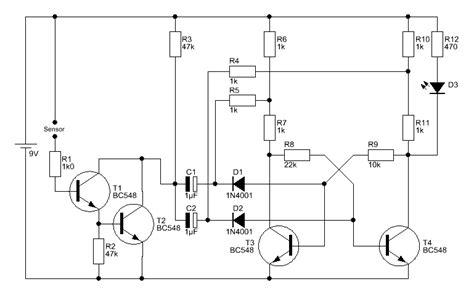transistor exle darlington transistor exle 28 images darlington transistor circuit exle 28 images sceptre