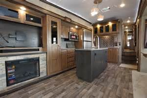 montana fifth wheel floor plans 2016 keystone montana 3610rl floor plan 5th wheel