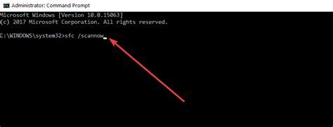 mail app windows 10 error code 0x80072ee2 error code 0x85050041 simple yet effective ways to deal