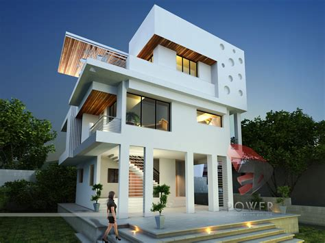 ultra modern home designs ultra modern home designs home designs 20 bungalow designs