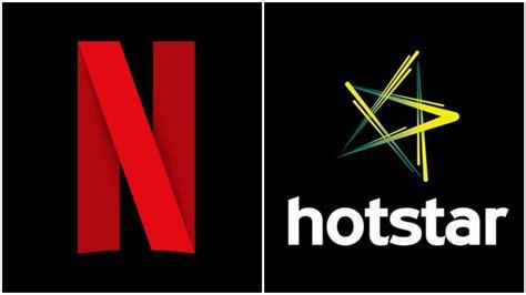 hotstar revenue hotstar beats netflix marketing360