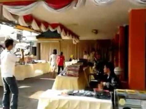 Hotel Borobudur Indah hotel borobudur indah magelang edisi bazzar ramadhan 2012