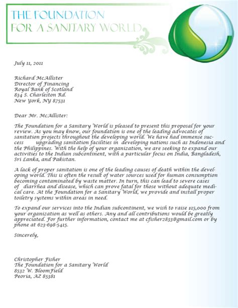 Grant Application Cover Letter Sle by Nih Grant Cover Letter 28 Images Nih Cover Letter Sle Of Acknowledgement In Nih Cover