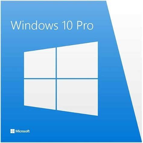 Microsoft Windows 10 Pro 64bit Oem microsoft windows 10 pro en 64bit dvd oem kaufen oder in 15 filialen abholen