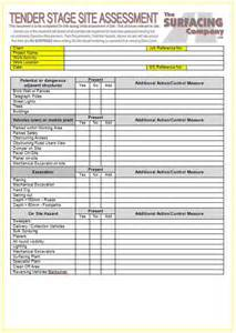 Safety Toolbox Template by 28 Tool Box Talks Template Toolbox Meeting Template