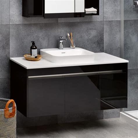 vanity bench tops sirocco alumino vanity athena bathrooms