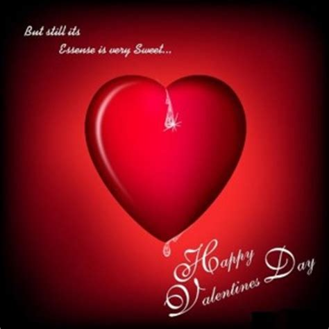 happy valentines day my friend images happy valentines day my friend