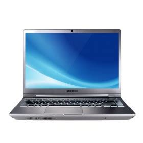 samsung series 7 np700z3ch laptop winxp win7 drivers software notebook drivers