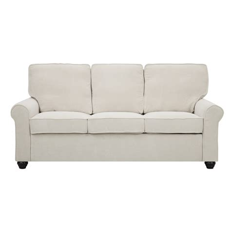 bradford sofa shops andover mills bradford sofa reviews wayfair supply