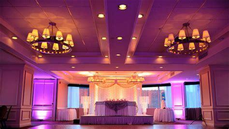 wedding venues in bergen county nj wedding venues in nj sheraton mahwah hotel