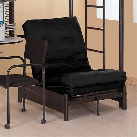futon chair pad futon chair pad roselawnlutheran