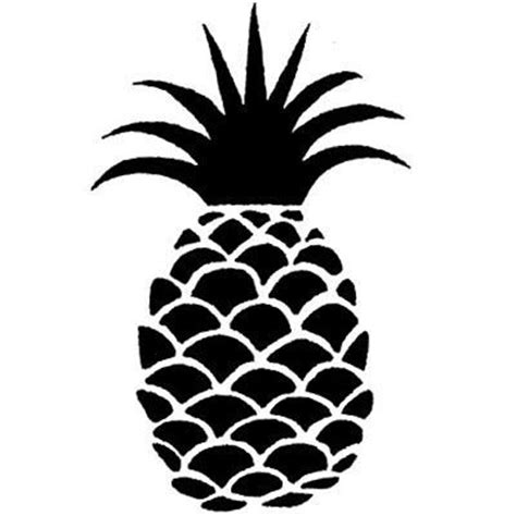 pineapple symbolism swinging 17 best images about pineapple folder on pinterest gold