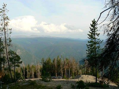 geocaching memories an adventure to placer mountain