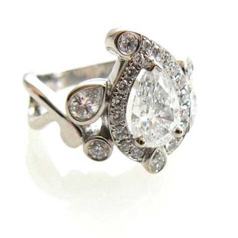 alf img showing gt indian engagement rings