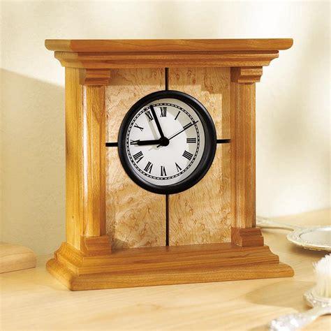 woodworking clock plans woodworking clock plans innovative woodworking clock