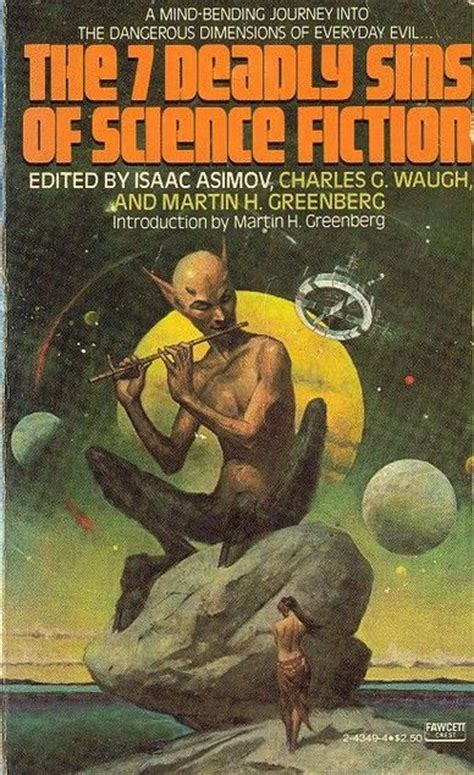 loving isaac books 124 best images about isaac asimov on