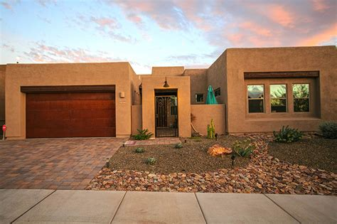 custom home builders in oro valley az insight homes
