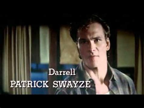 the outsiders (1983) movie trailer youtube