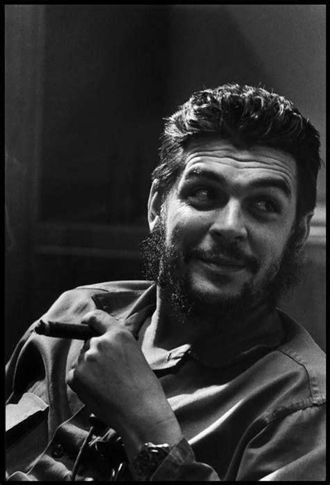 che guevara a revolutionary 0553406647 214 best images about ernesto quot che quot guevara argentine marxist revolutionary physician author