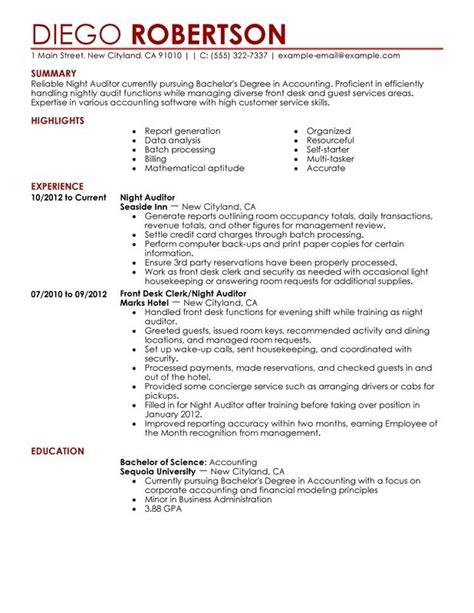 Professional Resume Template 2018 No2powerblasts Com Word Resume Template 2018