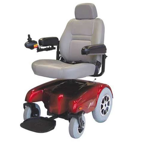 Rascal Power Chair Rascal 301 Pc Mobility Parts And Service Official