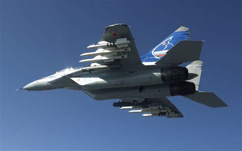 wallpaper mikoyan mig  fighter aircraft russian air