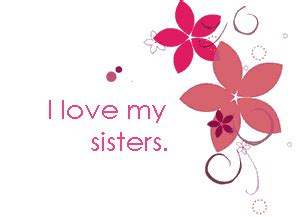 images of love of sisters love with sister my blog