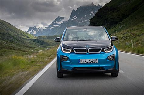 2016 bmw i3 94ah motoring research 2016 bmw i3 94ah review autocar