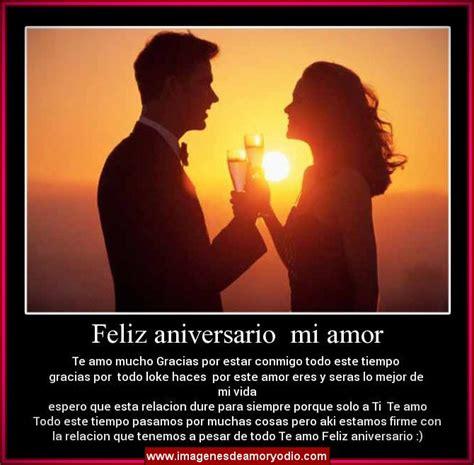 Imagenes Y Frases De Amor Por Aniversario | frases de amor en aniversario de novios archivos