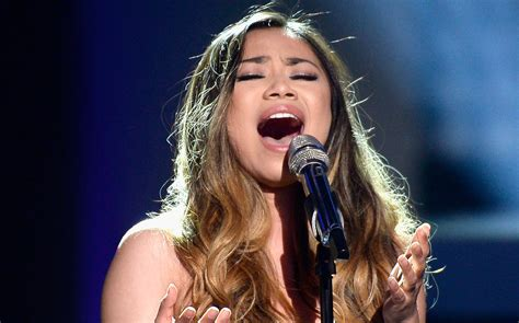American Idol Gets A New Anthem Tonight by Sings Version Of The Prayer