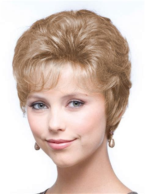 shor wigs for women over 60 pictures of hairstyles for women over 60 non celebrity