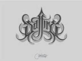 calligraphy designs templates 31 calligraphy fonts for tattoos free premium templates