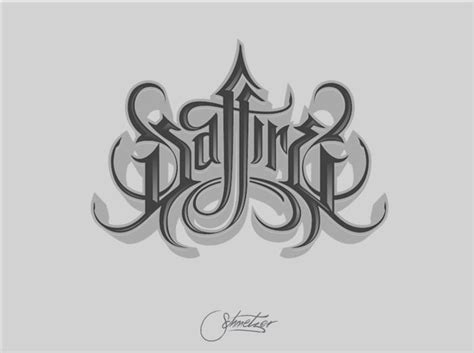 tattoo lettering calligraphy 31 calligraphy fonts for tattoos free premium templates