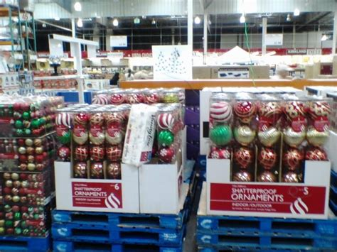 christmas decorations costco www indiepedia org