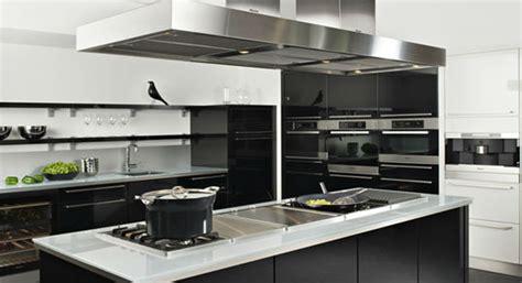 cuisiniste hygena davaus cuisine design deco avec des id 233 es