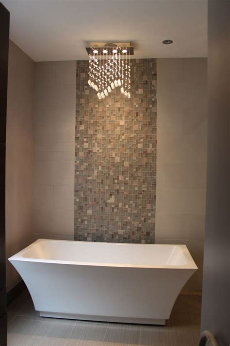 freestanding bathtub ideas 25 best ideas about freestanding bathtub on pinterest freestanding tub bathroom
